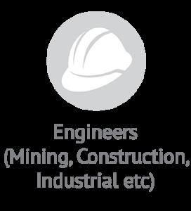 engineers_2
