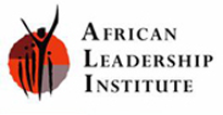 africa_leadership-inst