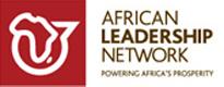 africa_leadership-net