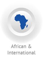 african_international