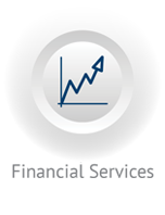financial_services2
